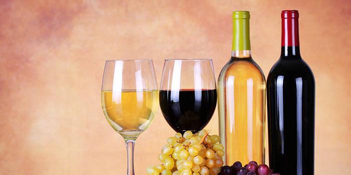 2017年十大200-400元内高性价比的干红葡萄酒排名