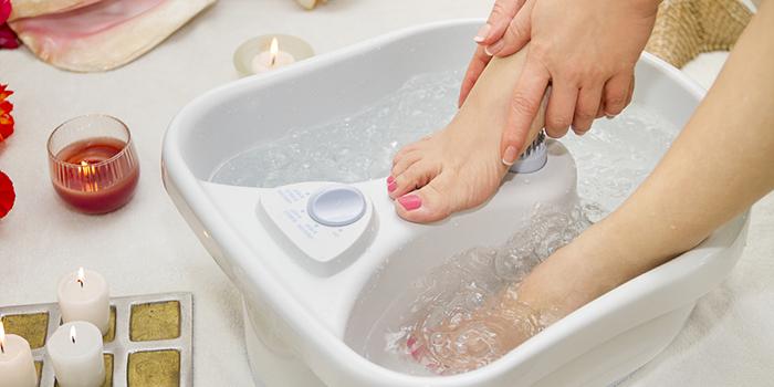 2017年十款广受好评的高性价比足浴盆排行