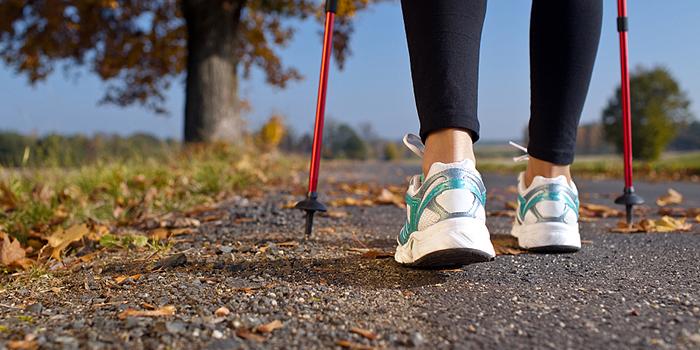 2017年十款300-500元适合短途轻装徒步的女轻型徒步鞋排行