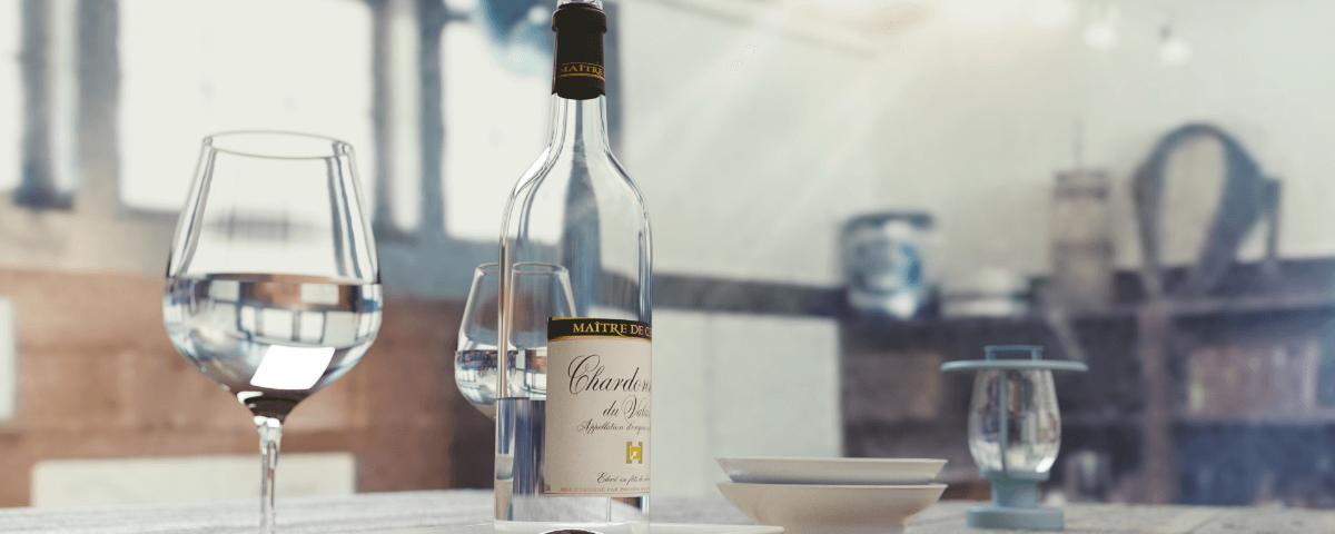2018年500-2000元最值得购买的白葡萄酒排行榜