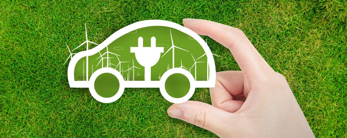 2018年十款40万以内的新能源汽车(插电式混合电动)排行榜