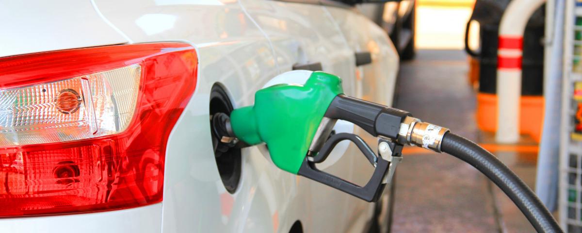 2018年十款油耗量低的小型车排行榜