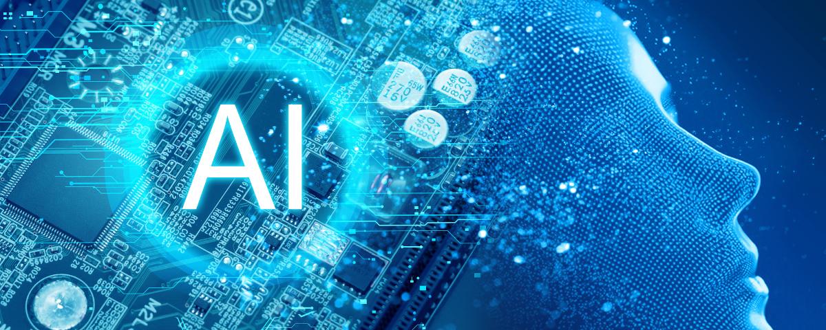 2018年AI人工智能专业学科大学排行榜——智能科学与技术系