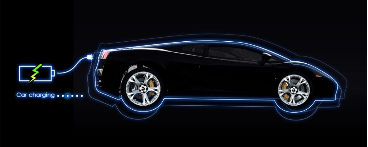 2019年5月12万以内纯电动微型轿车排行榜(上篇)