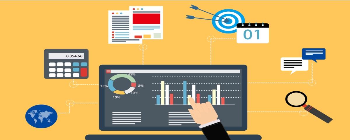 2019年行业分析报告下载必备APP排行榜