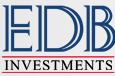 经济发展局投资