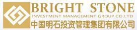 明石投资管理有限公司