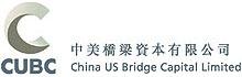 中美桥梁资本