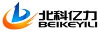 北京北科亿力科技有限公司