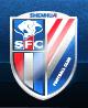 上海申花联盛足球俱乐部有限公司
