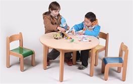 2017年八款200-800元简约益智儿童游戏桌排行