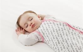 2017年十款100-200元可爱实用的防踢被婴儿睡袋