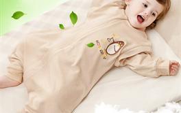 2017年十款200-400元可爱实用的防踢被婴儿睡袋