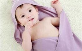 2017年十款100元内舒适温暖的婴儿抱被排行
