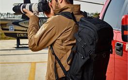 2017年十款200-300元旅行必备的双肩摄影包排行