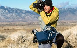 2017年十款300-600元内旅行必备的双肩摄影包排行