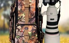 2017年十款600-1000元最值得购买的双肩摄影包
