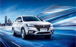 2017年25万左右高性价比纯电动SUV排行