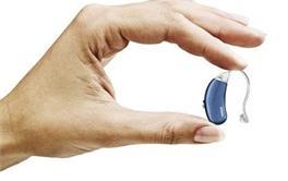 2017年八款400-700元最值得购买的助听器排行