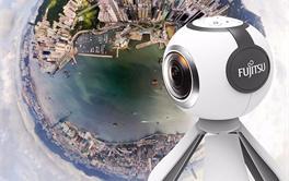 2017千元以内体验级全景相机排行榜——手持式全景相机排名