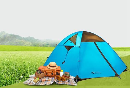 牧高笛 MZ093006帐篷