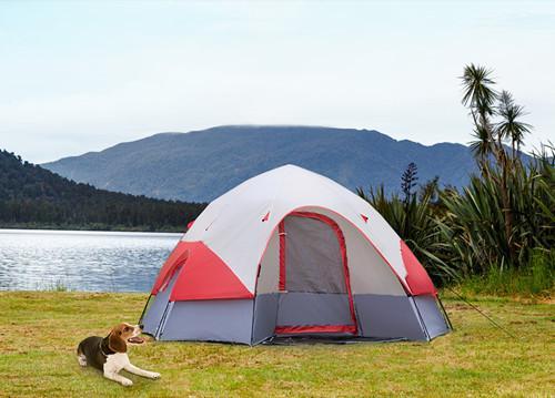 TAWA TWCP-170417帐篷