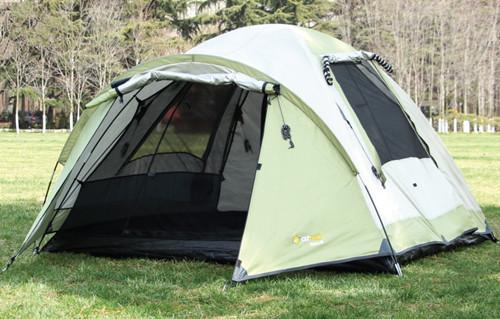 OZtrail DTMTAS3V-C帐篷