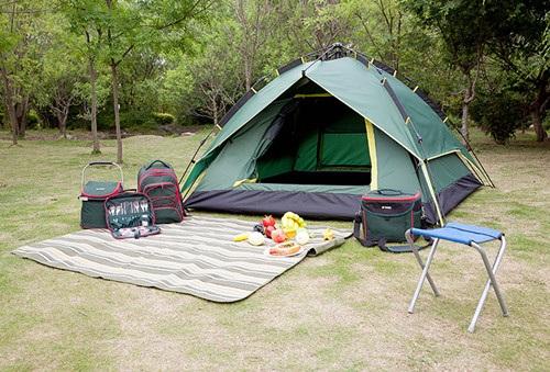 TAWA TWPR-140420帐篷
