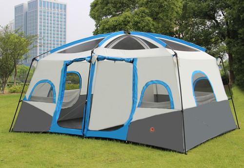 自由之舟骆驼 CM-094帐篷