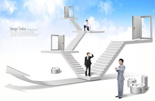 租赁和商务服务业