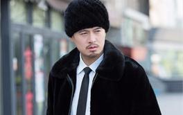 2017年九款100-200元温暖舒适的男士毛线帽排行