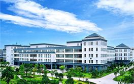 2017年广东省八大医学类院校排行榜