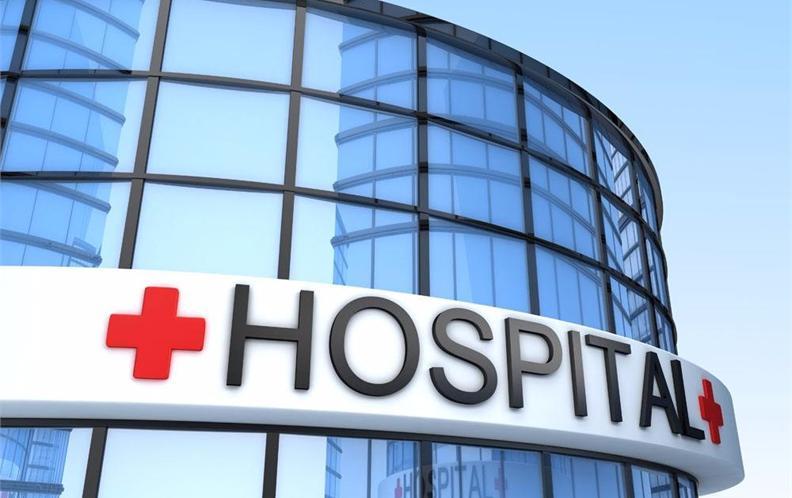 2017年广州市最好的九大医院排行