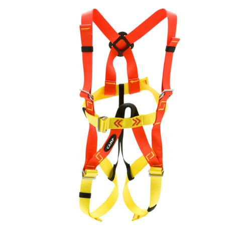 CAMP USA Bambino Full Body Harness