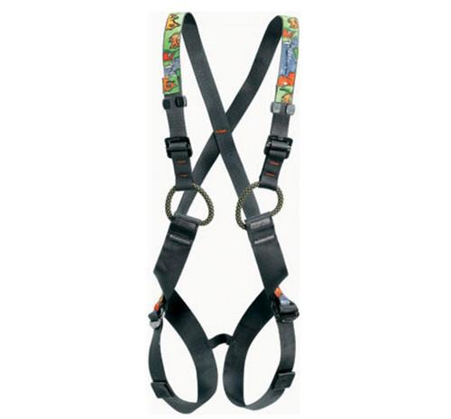 Petzl Simba Full Body Harness
