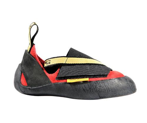 Five Ten Mini Mocc Climbing Shoe