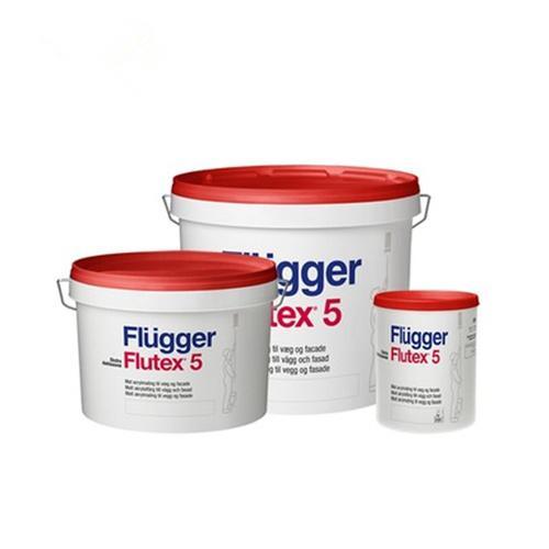 Flugger/福乐阁
