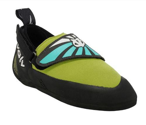 Evolv Venga Climbing Shoe