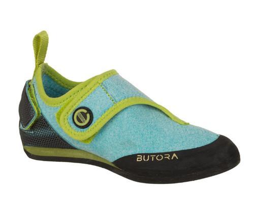 Butora Brava Climbing Shoe