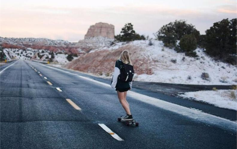 2018年最值得购买的青少年单翘滑板排行榜