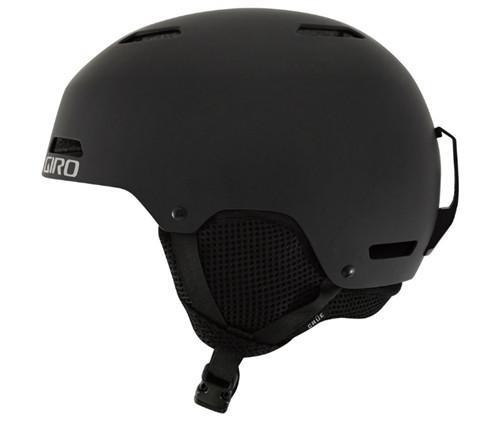 Giro Crue Helmet