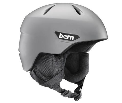 Bern Weston Jr. Helmet