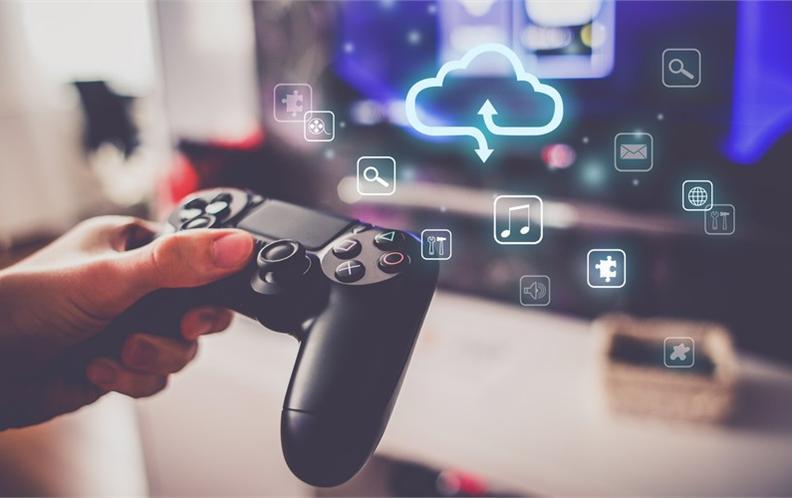2018年最受玩家喜爱的双人游戏摇杆排行榜——游戏必备