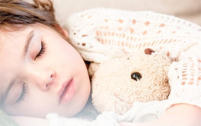 2018年幼儿睡前互动故事APP排行