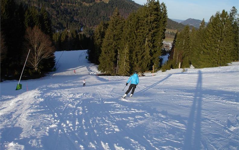 2018年十款最值得购买的男士滑雪裤排行