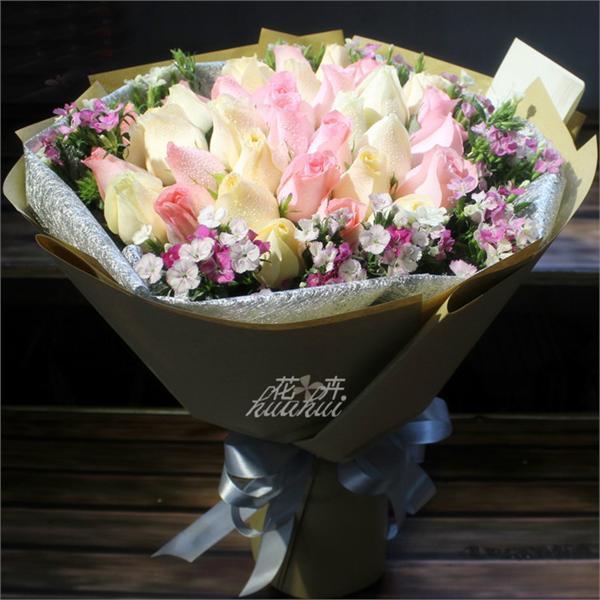 深圳花卉鲜花店
