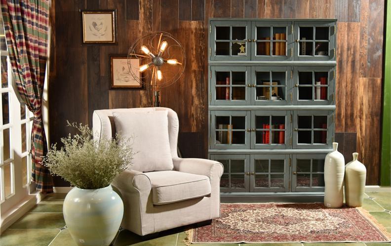 2018年十款百元以上最能提升幸福感的宜家家具排行