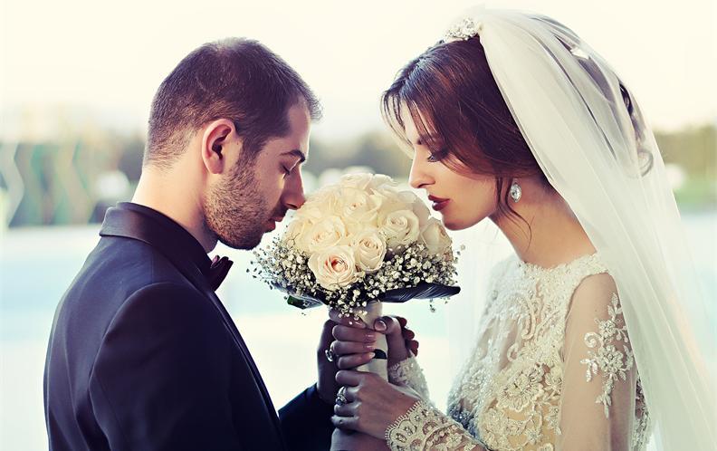 2018年2月婚恋交友类APP排行榜