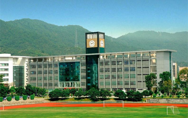 2016年深圳市龙华新区十大小学排名