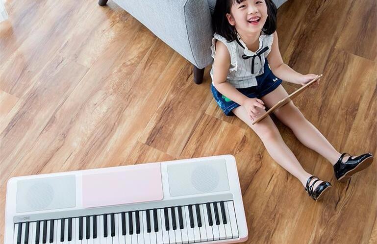 2018年十款最值得购买的61键电子琴排行榜